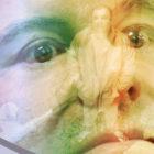 El «Chapo» Guzmán pasará su vida tras las rejas