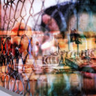 Violencia carcelaria continúan impactando a Brasil