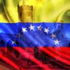 Mesas de diálogo venezolanas reanudan trabajo en Barbados