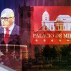 Avanza el diálogo venezolano después de intentos de sabotaje