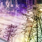 Falla eléctrica afectó algunas zonas de Caracas