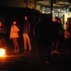 Fallas eléctricas vuelven a dejar a Argentina en la oscuridad
