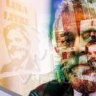 Condena de Lula se basó en un falso testimonio