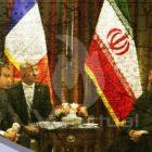 Medio Oriente epicentro de la paz o la guerra