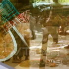 El asesinato de un joven levanta polémica sobre Ejército colombiano