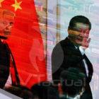 Negociaciones entre China y EEUU avanzan a paso lento