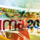 Juegos Panamericanos Lima 2019 esperan poca asistencia