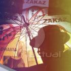 Polonia: peligrosa trinchera contra comunidad LGBT