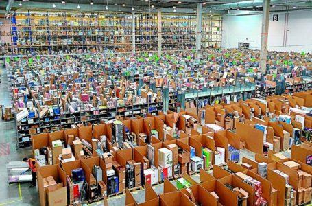 Francia quiere gravar a las multinacionales tecnológicas / Foto: Cortesía