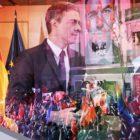 Descartada repetición de elecciones en España