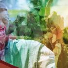 Juan Requesens enfrenta juicio por magnicidio frustrado