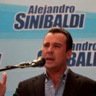 Guatemala encarniza la lucha contra la corrupción
