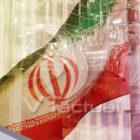 Más uranio en manos de Irán