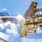 EE.UU. se jacta de violar espacio aéreo venezolano