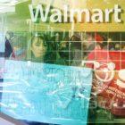 Chilenos paralizan transnacional Walmart