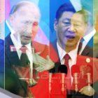 Rodrigo Granda: Venezuela descuadró «el ajedrez de la guerra»