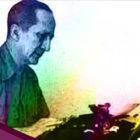 Venezuela celebra al poeta de los «angelitos negros»