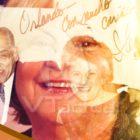#Impropios Ileana Ros-Lehtinen: el odio gratuito contra Venezuela