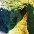 Presencia israelí en Golfo Pérsico desatará la guerra con Irán