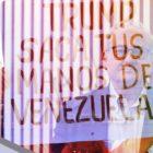 """Embargo estadounidense """"no funcionará"""" en Venezuela"""