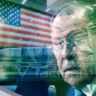 Estabilidad mundial en vilo por acciones de EE.UU.
