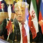 UE y Washington no coinciden en nuevo acuerdo nuclear con Irán
