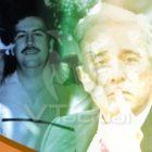 #Impropios Álvaro Uribe: la mano que mece la cuna desde Colombia