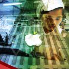Apple pierde millones de dólares en guerra comercial
