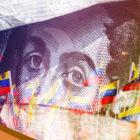 """El bloqueo de EE.UU. hacia Venezuela saca del juego el experimento del """"presidente interino"""""""