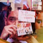 #Impropios Carlos Vecchio: pieza clave en el desfalco a Venezuela