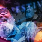 7 canciones que hicieron único a Celso Piña