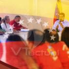 Noruega enfocada en volver a las negociaciones sobre Venezuela