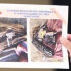 """Exponen plan terrorista """"Made in Colombia"""" contra Venezuela"""