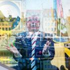 Berrinche de #DonaldTrump le hace cancelar visita a Dinamarca