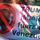 EE.UU. insiste en fabricar una hambruna en Venezuela