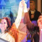 Argentina comienza a dejar a Macri en el pasado