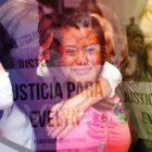 El Salvador se retracta del castigo a Evelyn