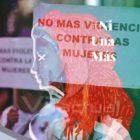 Feminicidios avanzan sin freno en Colombia