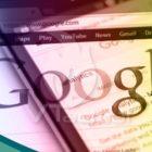Google teme revelar datos privados