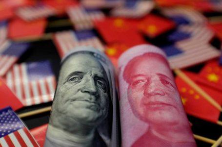 #DonaldTrump recrudece su guerra comercial contra China / Foto: Cortesía