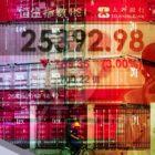 La solución a la guerra comercial con EE.UU. la pone China
