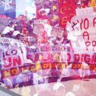 Colombia sin profesores por 48 horas