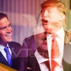 #Impropios Marco Rubio: el rostro de la mafia contra Venezuela