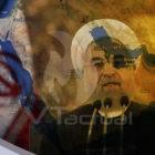 Quieren a fuerzas extranjeras fuera del Golfo Pérsico