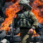 Nuevas víctimas palestinas suma el sionismo en Gaza