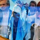 Internacionalista: derrota de Macri erosiona supuesta unidad del grupo de Lima