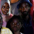 España e Italia «olvidan» acordar acciones sobre los migrantes