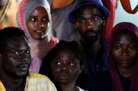 España e Italia olvidan acordar acciones sobre los migrantes / Foto: Cortesía