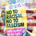 En Estados Unidos crece el miedo a hablar en español