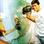#Impropios Leopoldo López: el rostro tras la máscara de Guaidó